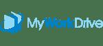 myworkdrive cryptographic algorithm validation